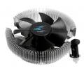 Zalman CNPS80G Ultra Quiet CPU hűtő