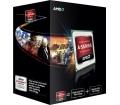 AMD A4-6320 dobozos