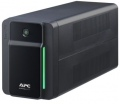APC Easy UPS BVX 700VA, 230V, AVR, Schuko Sockets