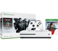 Microsoft Xbox One S Gears 5 csomag 1TB