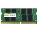 Silicon Power DDR4 SO-DIMM 8GB 2133MHz