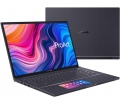 Asus ProArt StudioBook Pro X W730G5T-H8067T