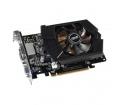 Asus GTX750TI-PH-2GD5 2048MB DDR5