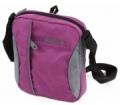SAMSONITE Wander-Full/Camera Bag/Fuchsia