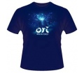 "Ori T-Shirt ""Spirit Tree"", M"