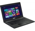 """Asus X453MA-WX392T 14"""" Fekete"""