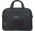 "Samsonite American Tourister Work 15,6"" fekete"