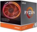 AMD Ryzen 9 3900X (Wraith Prism RGB hűtővel)