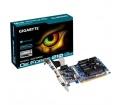 Gigabyte GT210 1GB DDR3 Rev. 6