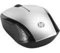 HP 200 vezeték nélküli egér (halszürke)