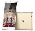 Huawei MediaPad M3 64GB LTE Arany