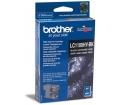 Brother LC1100HYBK fekete