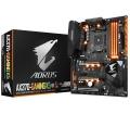 Gigabyte Aorus AX370-Gaming K5