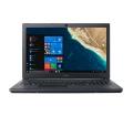 Acer TMP2410-G2-M-38LA Fekete