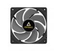 Antec 120mm Reverse Fan