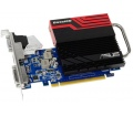 Asus GT620-DCSL-2GD3 PCIE 2048MB DDR3