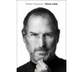 HVG - Steve Jobs életrajza