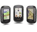 Garmin Gps eTrex Touch 35 Topo Active Europe