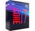 Intel Core i7-9700 3GHz 12MB LGA1151 dobozos