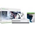 MS Xbox One S Star Wars Jedi: Fallen Order 1TB