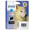Epson T0962 Cyan
