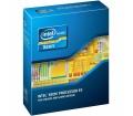 Intel Xeon E5-2640 V2 dobozos