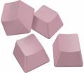 Razer PBT gombsapkakészlet kvarc-rózsaszín