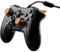 Thrustmaster GP XID Pro PC Gamepad