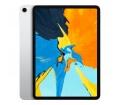 """Apple 11"""" iPad Pro 512GB Wi-Fi Ezüst"""