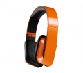 Antec Pulse Bluetooth Fekete