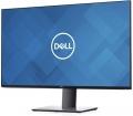 Dell U3219Q