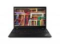 Lenovo ThinkPad T15 G2 i7 16GB 1TB Win10Pro