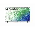 """LG 55NANO803PA 55"""" 4K HDR Smart NanoCell TV"""