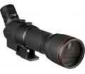 Nikon EDG Fieldscope 85 tokkal