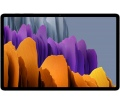 "Samsung Galaxy Tab S7+ 12,4"" Wi-Fi 256GB Bronz"