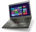 Lenovo ThinkPad X250 20CM004UHV