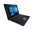 Asus ZenBook Pro UX480FD Blue