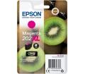 Epson 202XL Magenta