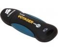 Corsair Flash Voyager 16GB USB3.0
