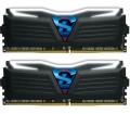 GeIL Super Luce DDR4 AMD Ed. 2400MHz Kit2 16GB k/w