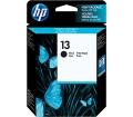 HP 13 fekete