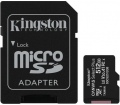 Kingston Canvas Select Plus microSDXC 512GB + ad.