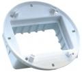 Phottix PA-6A adapter Hydra 8 vakukiegészítőhöz