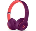 Apple Beats Solo3 Wireless Pop magenta