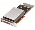 Sapphire AMD FirePro S9000 Server