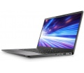 Dell Latitude 7400 i7-8665U 16GB 512GB Linux fek.