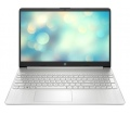 HP 15s-eq1051nh Ryzen 3 8GB 512GB