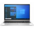 HP ProBook 650 G8 i5 8GB 256GB