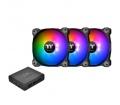 Thermaltake Pure Plus RGB 12 TT Premium Edition