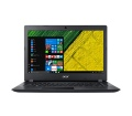 "Acer Aspire 3 A315-21-251H 15,6"" fekete"